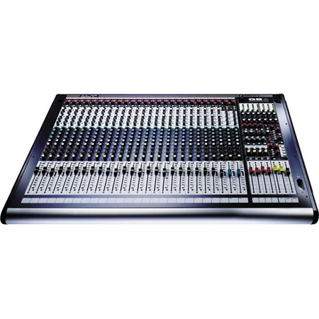 Soundcraft-GB4.jpg
