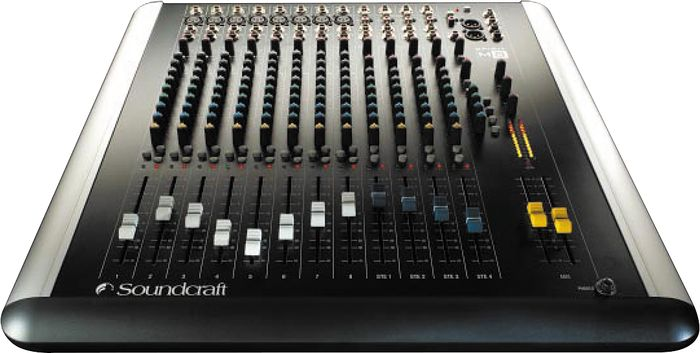 Soundcraft -M-Series.jpg